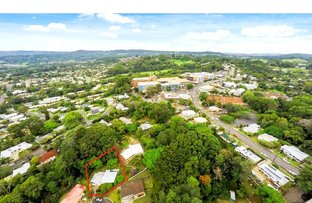 Picture of 5 Loparo Crt, Nambour QLD 4560