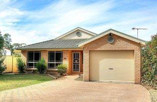 Picture of 400 Argyle St, Picton NSW 2571