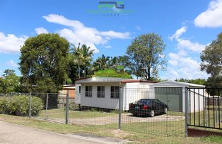 Picture of 13 Bruce Rd, Woodridge QLD 4114