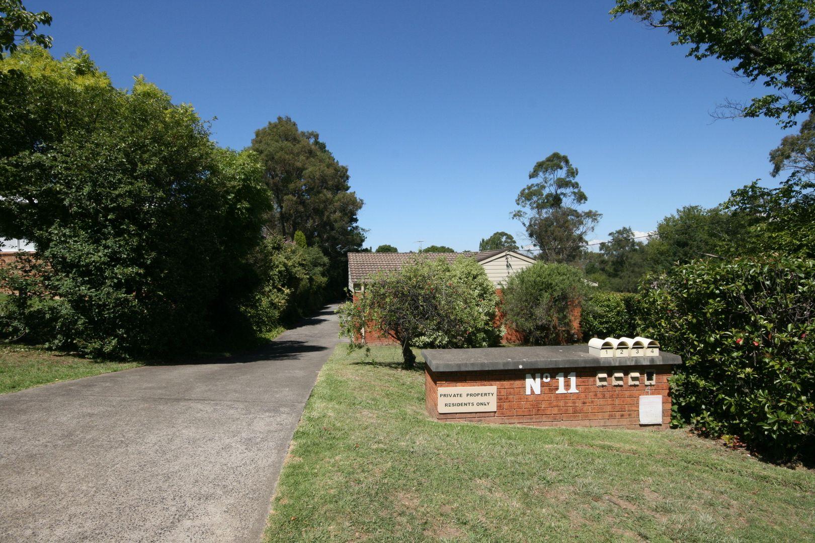4/11 Oxley  Drive, Bowral NSW 2576, Image 0
