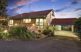 25 Caithness Crescent, Winston Hills NSW 2153