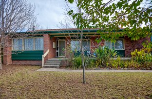 Picture of 68 Buller Crescent, Thurgoona NSW 2640