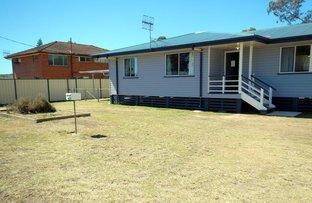 Picture of 12 Wilson Road, Murgon QLD 4605