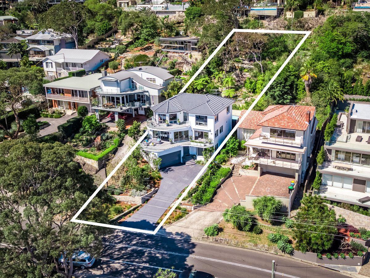 24 Peronne Avenue, Clontarf NSW 2093, Image 1