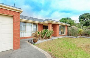 Picture of 237 Greenhills Road, Bundoora VIC 3083