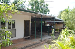 Picture of 3 Lillipilli Close, Nhulunbuy NT 0880