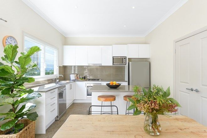 Picture of 1A Wrexham Road, THIRROUL NSW 2515