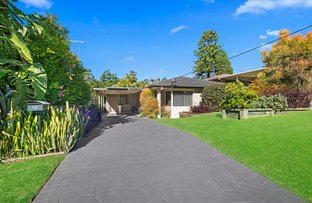 Picture of 16 Dalpura Road, Wamberal NSW 2260