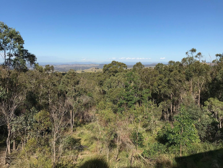 4 Moonabung Road, Vacy NSW 2421, Image 2