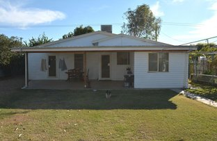 Picture of 326 MORTON STREET, Moree NSW 2400