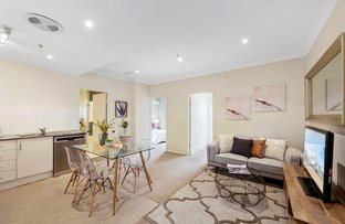 Picture of 80/6-18 Poplar Street, Surry Hills NSW 2010