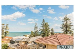Picture of 11/23 Avonmore Terrace, Cottesloe WA 6011