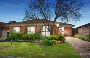 Picture of 51 Willmott Drive, Hoppers Crossing VIC 3029