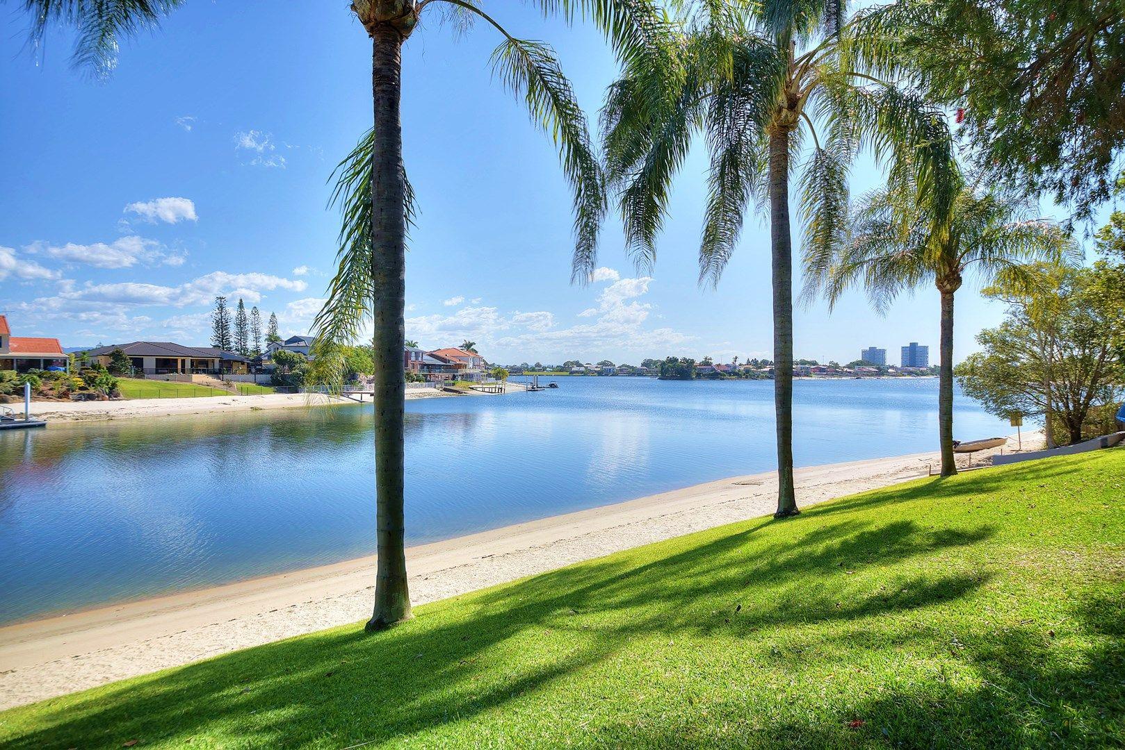 Unit @ 111 Markeri Street, Mermaid Waters QLD 4218, Image 0
