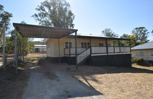 Picture of 17 Down Street, Esk QLD 4312