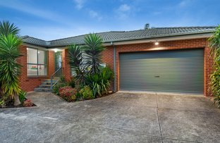 Picture of 2/94 Anne Road, Knoxfield VIC 3180