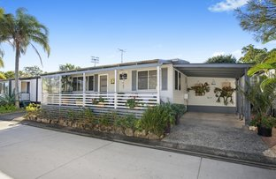Picture of 42 James Smith Place, Kincumber NSW 2251