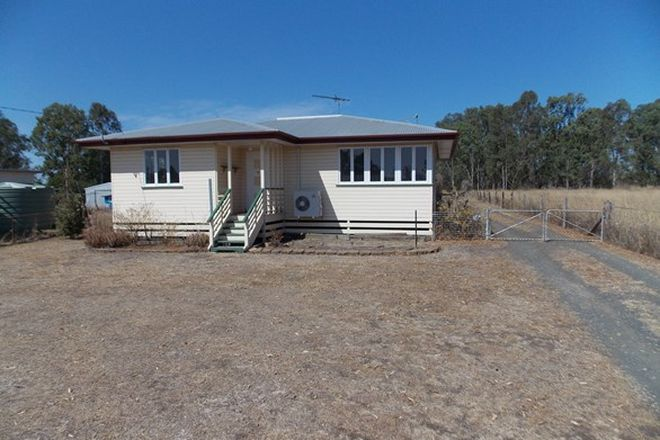 Picture of 51 Gipps St, CALVERT QLD 4340