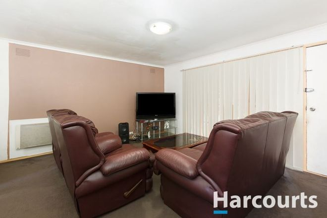 Picture of 2/39 Hammond Road, DANDENONG VIC 3175