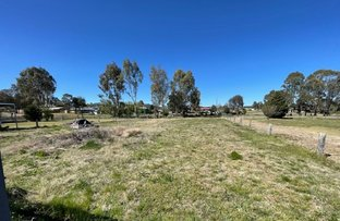 Picture of 81A Rich Street, Stanthorpe QLD 4380