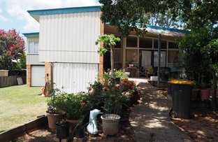 Picture of 154 Walker Street, Maryborough QLD 4650