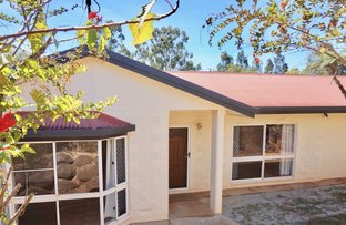 Picture of 32 Newman, Tolga QLD 4882