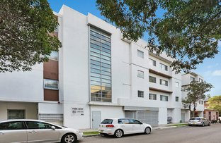 Picture of 9/80 Park  Road, Homebush NSW 2140