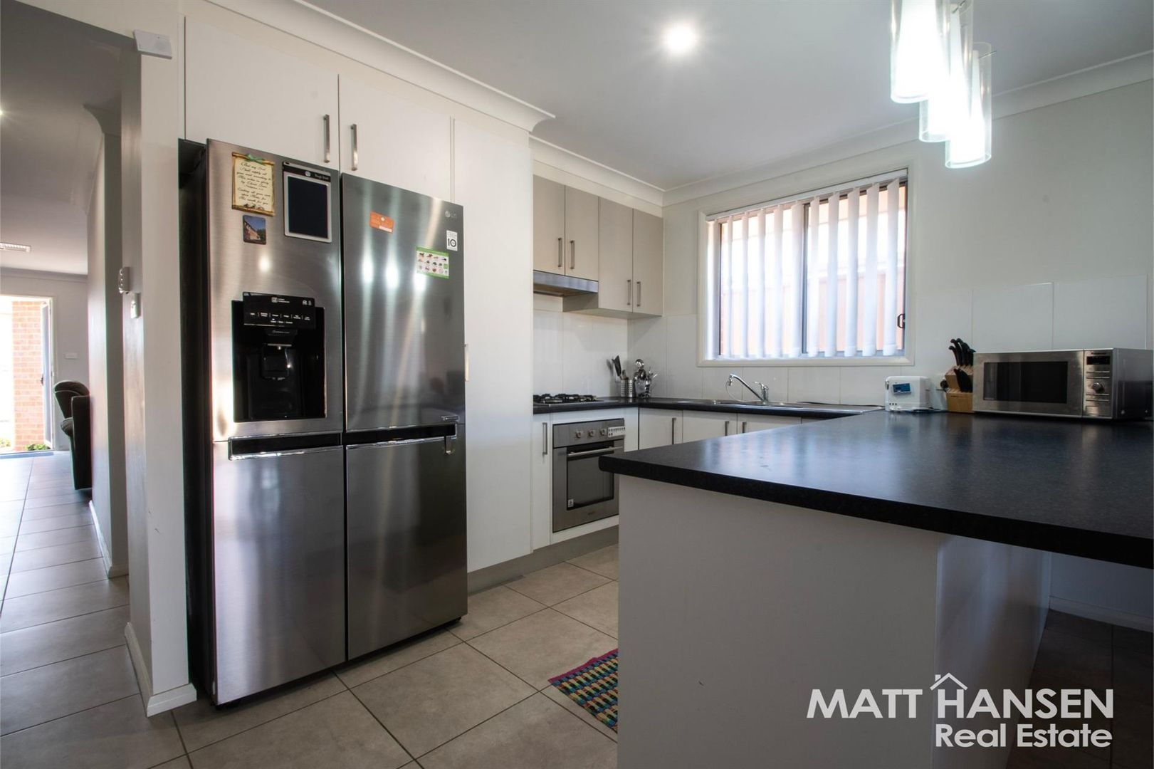 11B Fairview Street, Dubbo NSW 2830, Image 2