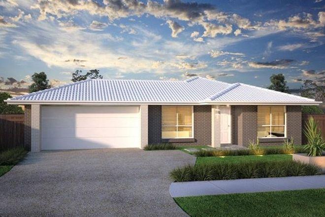 Picture of Lot 906 Galah Drive, TAMWORTH NSW 2340