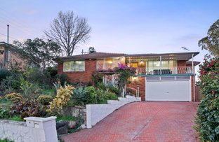 Picture of 41 Lee Street, Condell Park NSW 2200