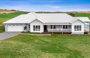 Picture of 41 Platypus Circuit, Goulburn NSW 2580