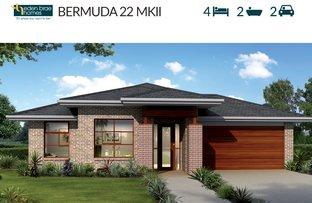 Picture of Lot 509 Pekin Street, Spring Farm NSW 2570