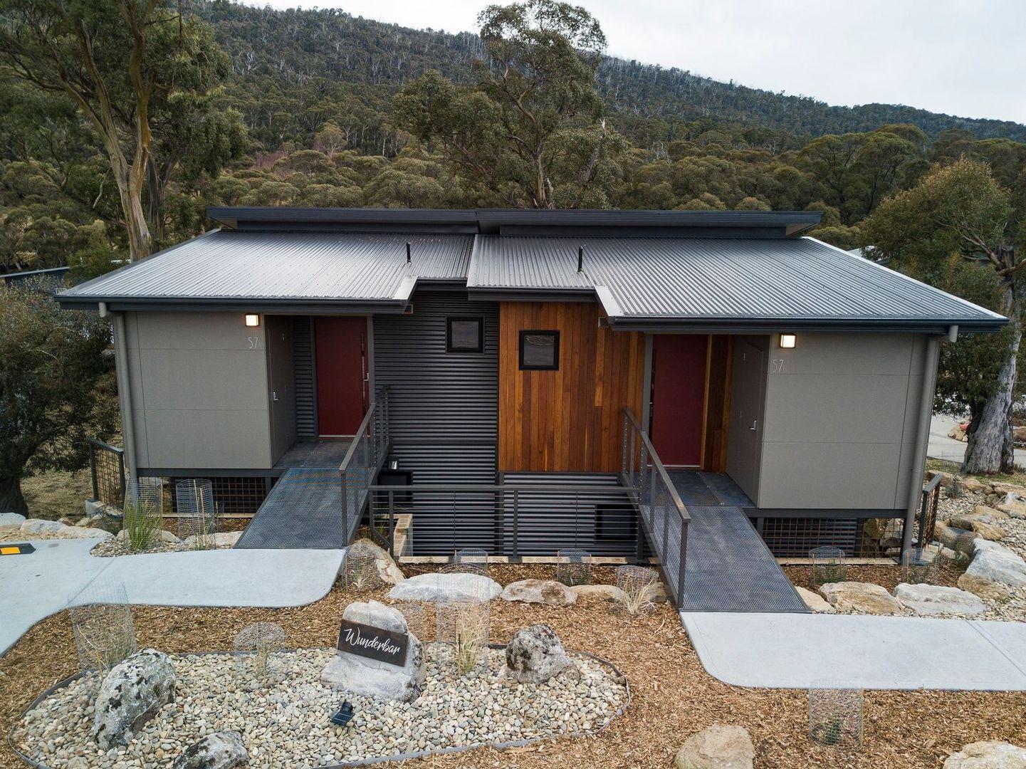 57B Rose Creek Road, Crackenback NSW 2627, Image 2