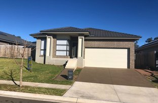 Picture of 38 Balmoral Rise, Wilton NSW 2571