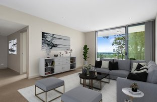 Picture of B304/3-11 Burleigh Street, Lindfield NSW 2070
