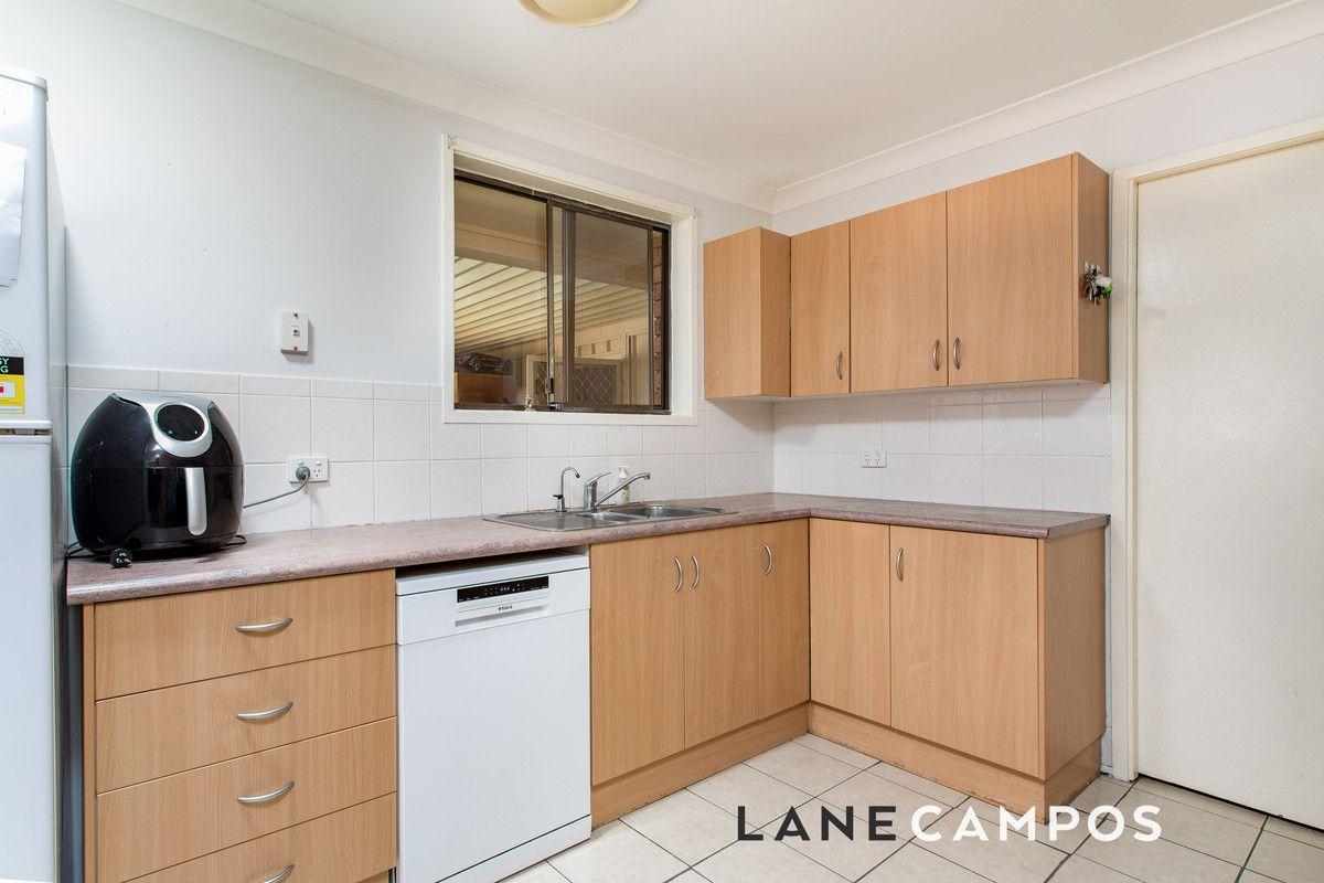 35 Bowman Drive, Raymond Terrace NSW 2324, Image 2