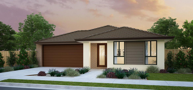 6 Paperbark Place, Ormeau QLD 4208, Image 0