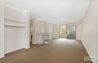 Picture of 8/12-18 Bayview Street, Runaway Bay QLD 4216