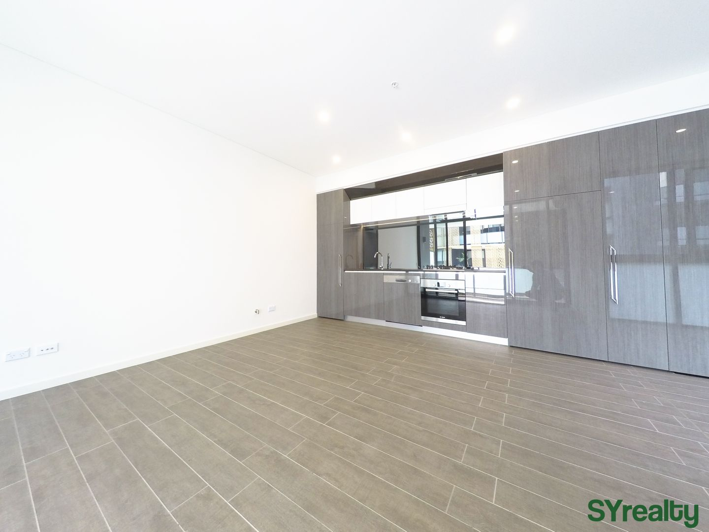 642/1D Burroway Road, Wentworth Point NSW 2127, Image 1