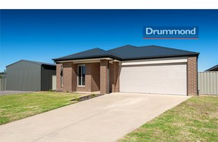 Picture of 1 Yale Court, Thurgoona NSW 2640
