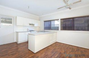 536 George Street, South Windsor NSW 2756
