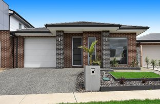 Picture of 5 Waters Way, Hillside VIC 3037
