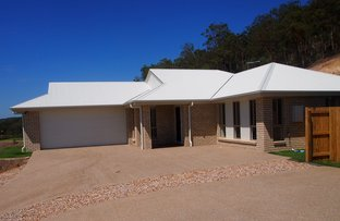 Picture of 12 Nevron Drive, Bahrs Scrub QLD 4207