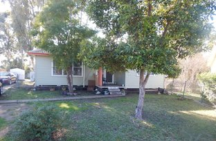 Picture of 2 Alawa Place, Moree NSW 2400