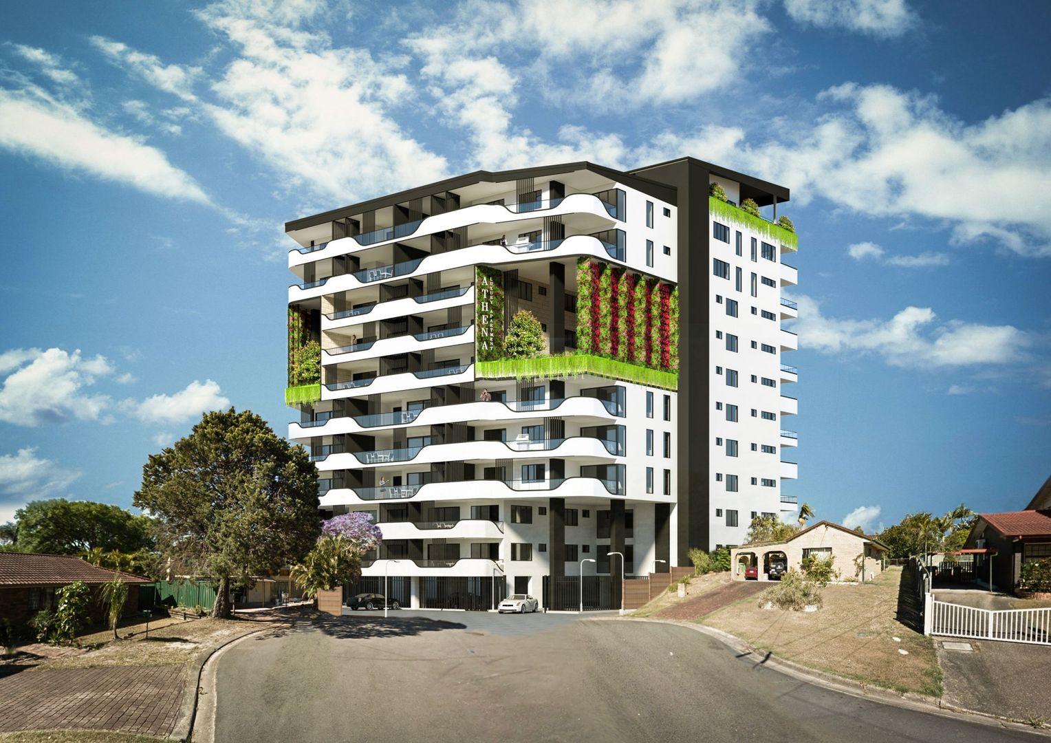 7 & 10 Athena Grove, Springwood QLD 4127, Image 2