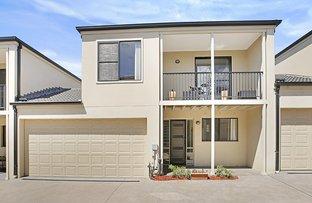 Picture of 5 16-18 Underwood Street, Corrimal NSW 2518