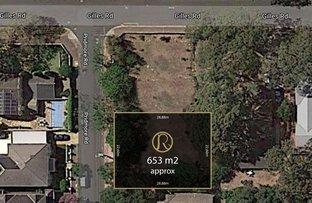 Picture of 46 Pridmore Road, Glen Osmond SA 5064