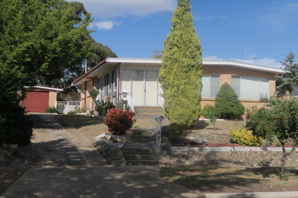 17 Mathoura Place, Orange NSW 2800, Image 0