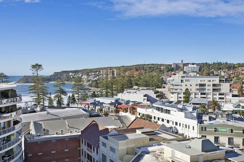 722/22 Central Avenue, Manly NSW 2095, Image 0