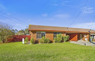Picture of 1/22 Lloyd Street, Stratford VIC 3862